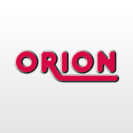 ORION Erotikversand CH icon