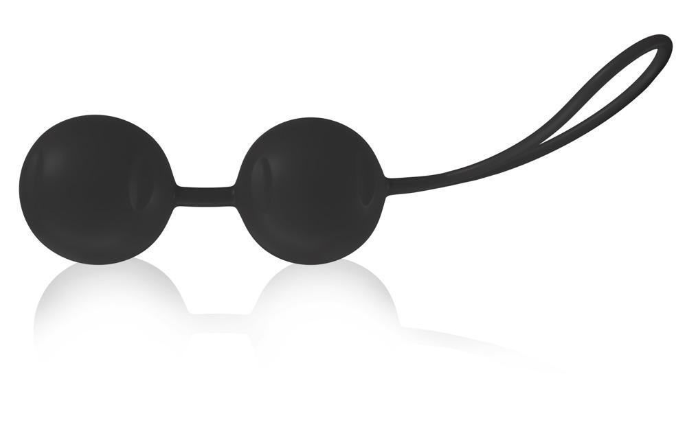 "Image of Liebeskugeln ""Joyballs Trend"", 3,5 cm Ø, 83 g"