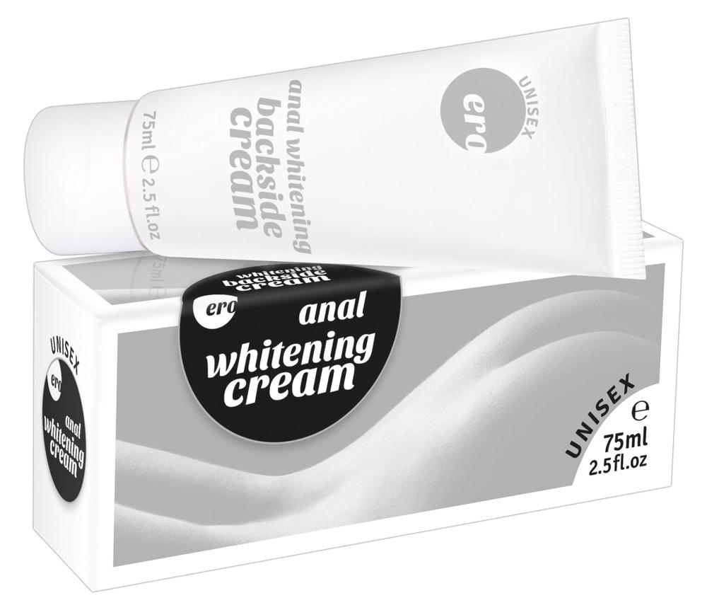 """Image of Creme """"Anal whitening cream"""" mit Aufhellungseffekt"""