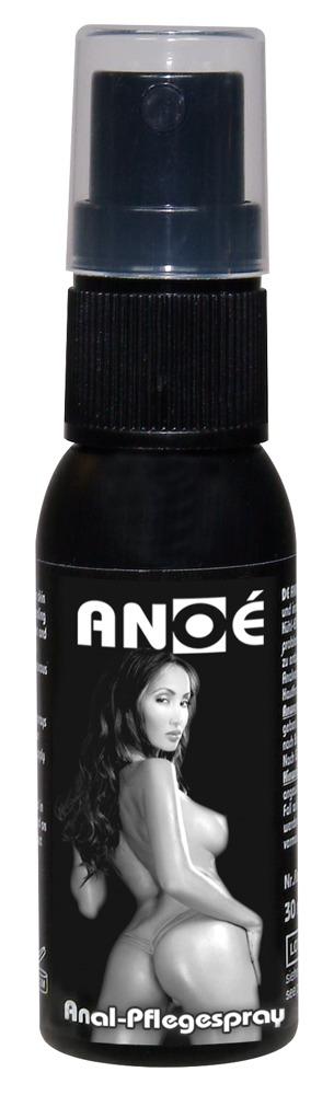 """Image of Analspray """"Anoé"""", kühlend"""