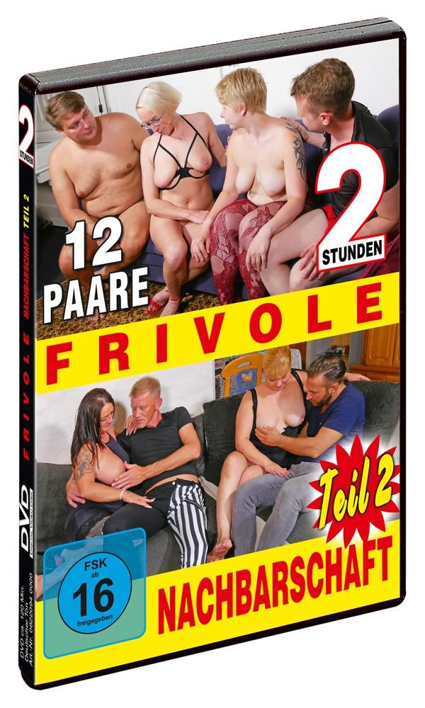 "Image of ""Frivole Nachbarschaft 2"""