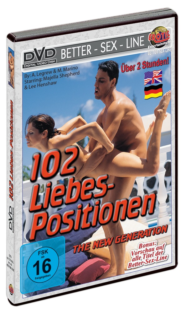 "Image of ""102 Liebespositionen"""