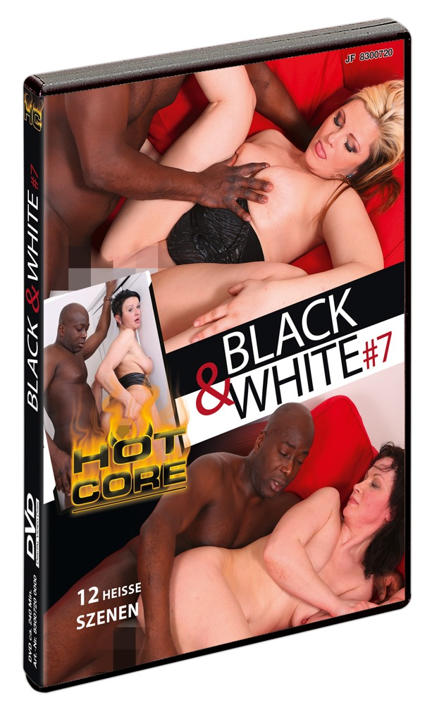"Image of ""Black & White 7"""