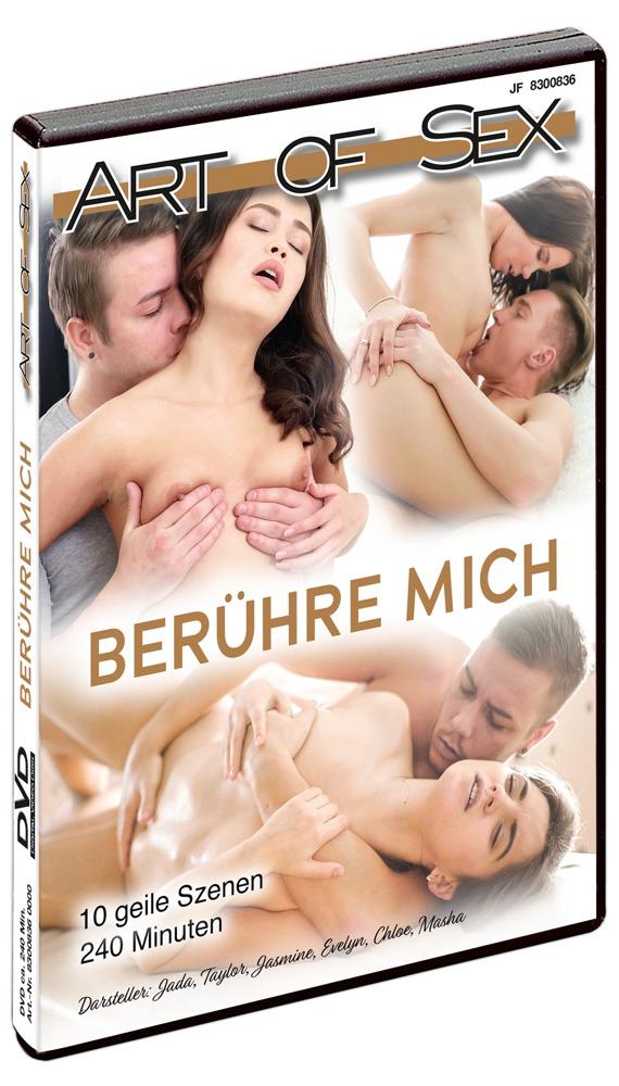 "Image of ""Berühre mich"""