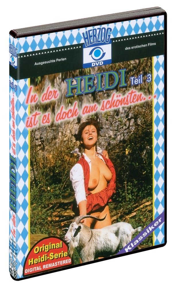 """Image of """"Heidi 3"""""""