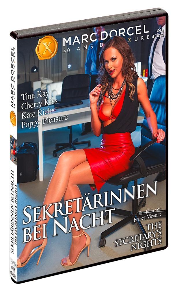 """Image of """"Sekretärinnen bei Nacht"""""""