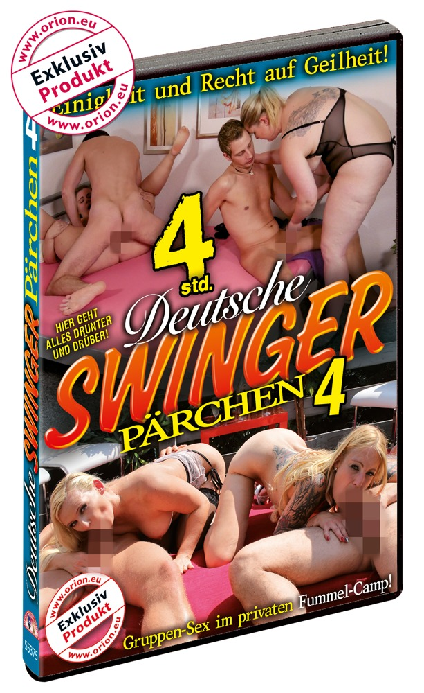 "Image of ""Deutsche Swingerpärchen 4"""