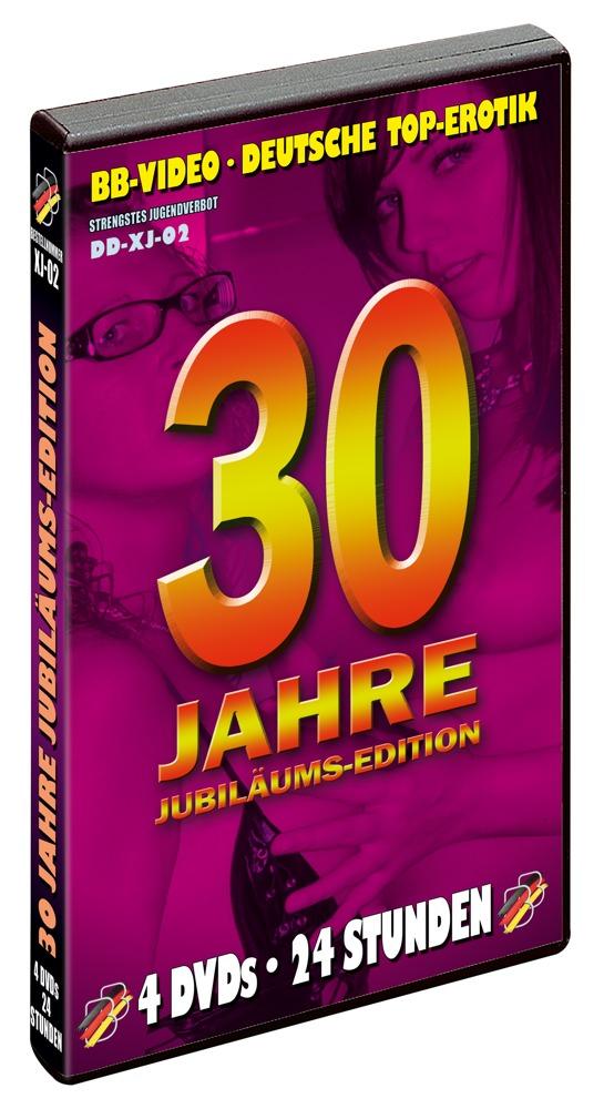 "Image of ""30 Jahre Jubiläums-Edition"""