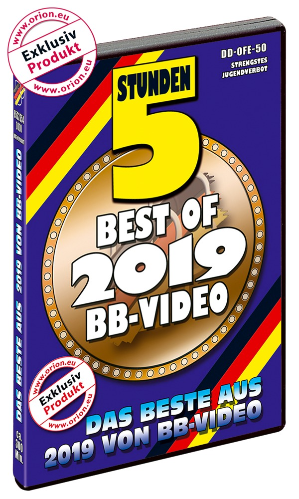 """Image of """"Best of 2019-BB-Video"""""""